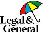 Legal & General Life Insurance